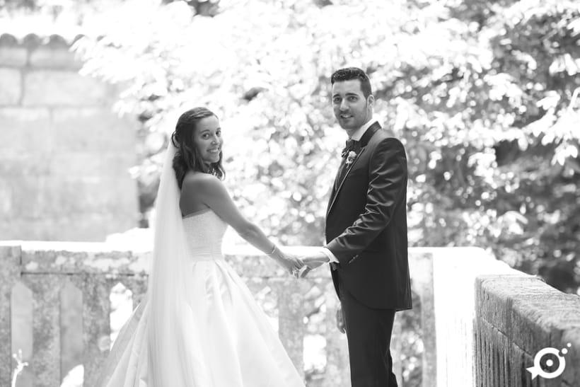 Fotografía bodas 5