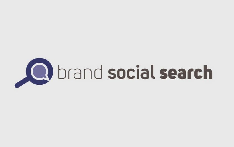 Brand Social Search 7