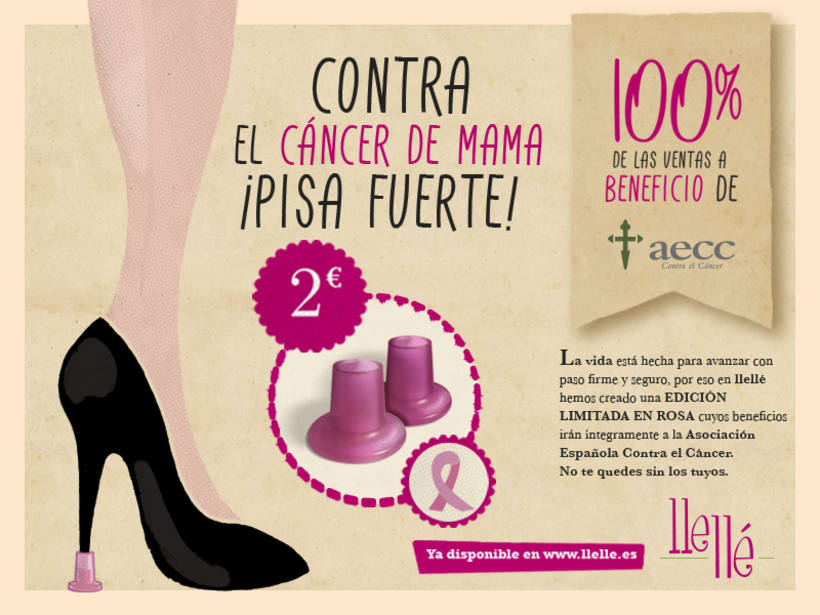 Against Breast Cancer 0