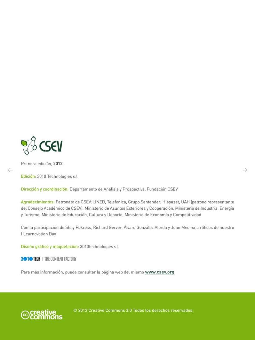 App Revista CSEV nº1 3