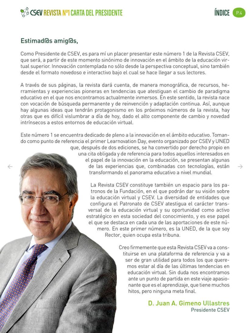 App Revista CSEV nº1 4