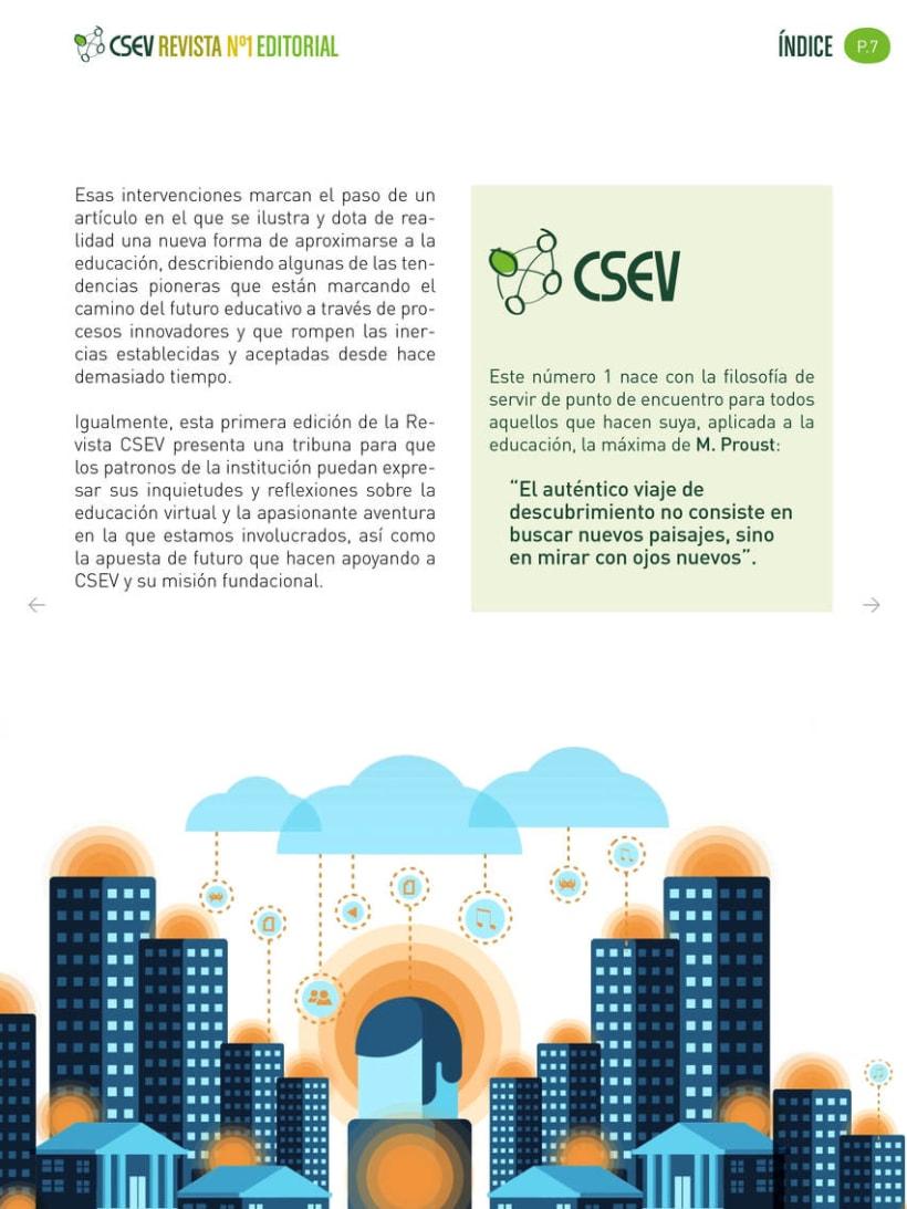 App Revista CSEV nº1 7