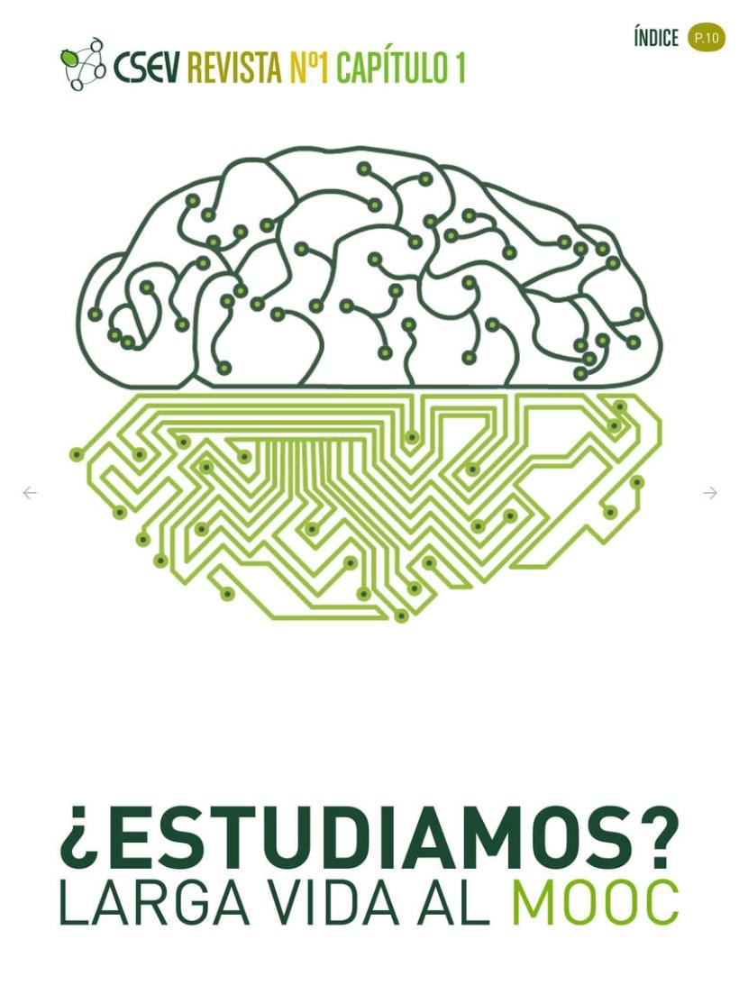 App Revista CSEV nº1 10