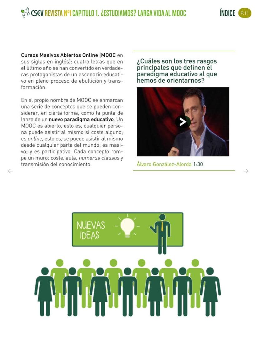 App Revista CSEV nº1 11