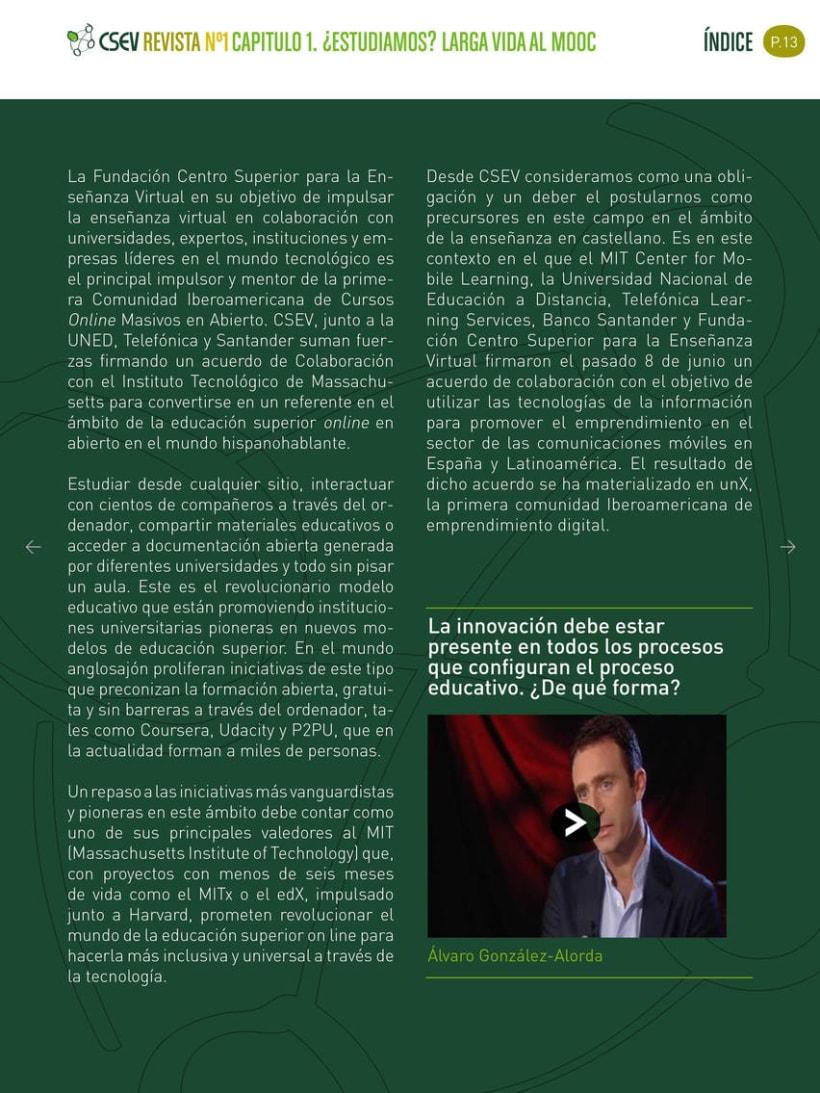 App Revista CSEV nº1 13