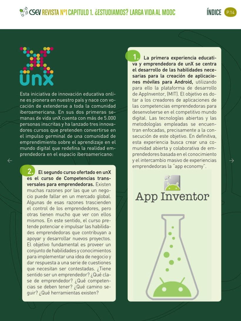App Revista CSEV nº1 14