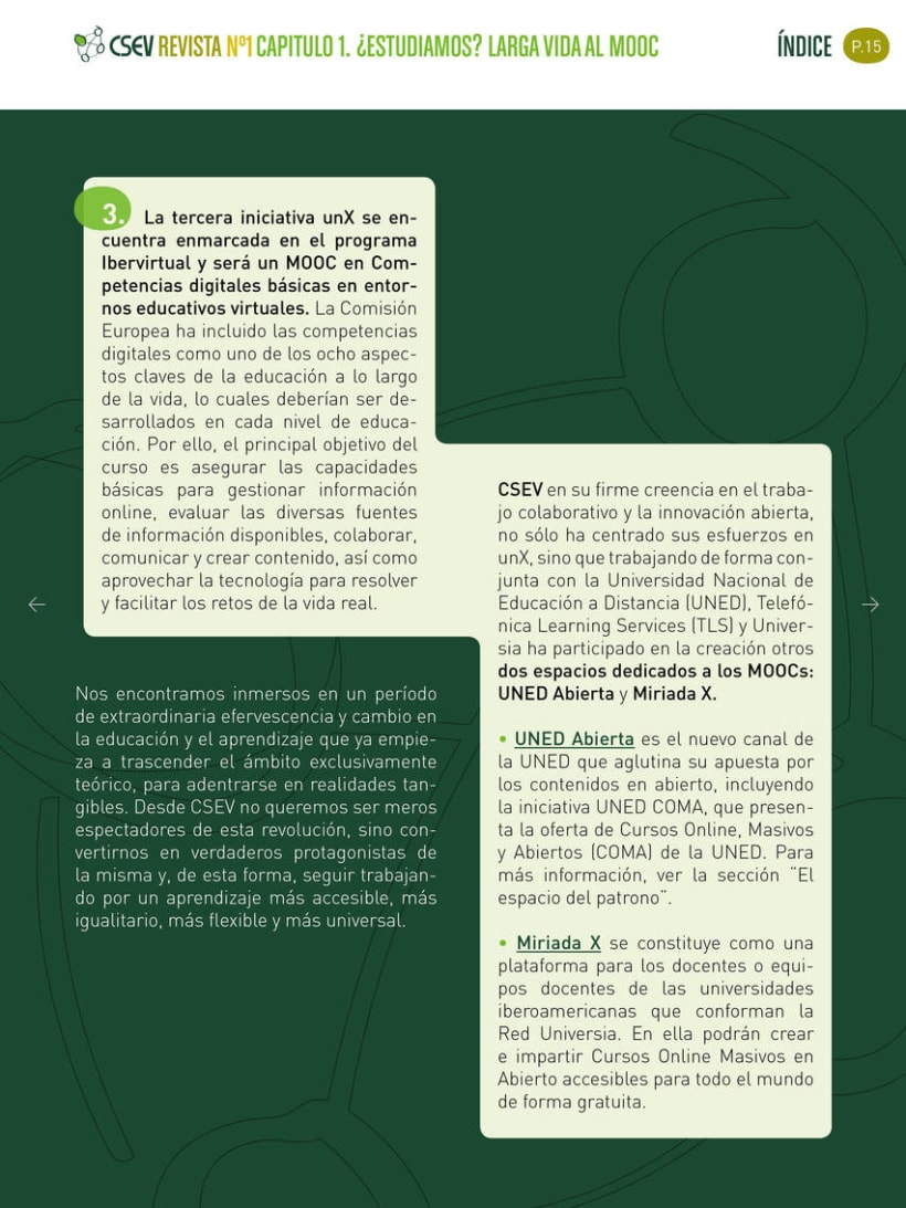 App Revista CSEV nº1 15
