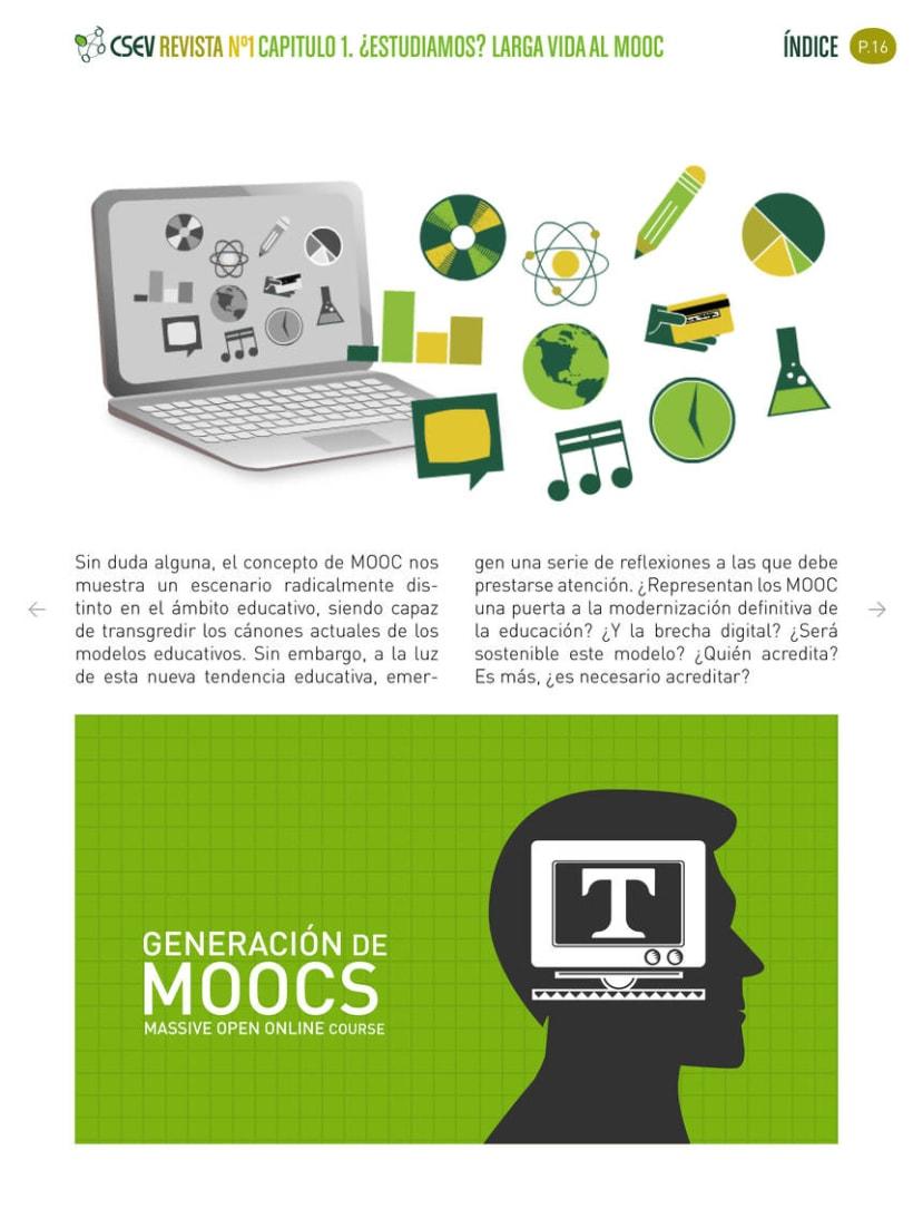 App Revista CSEV nº1 16