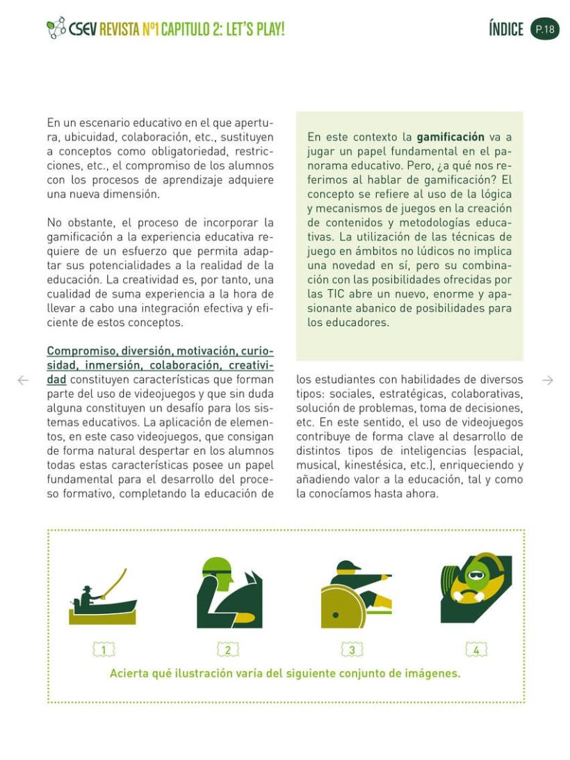 App Revista CSEV nº1 18