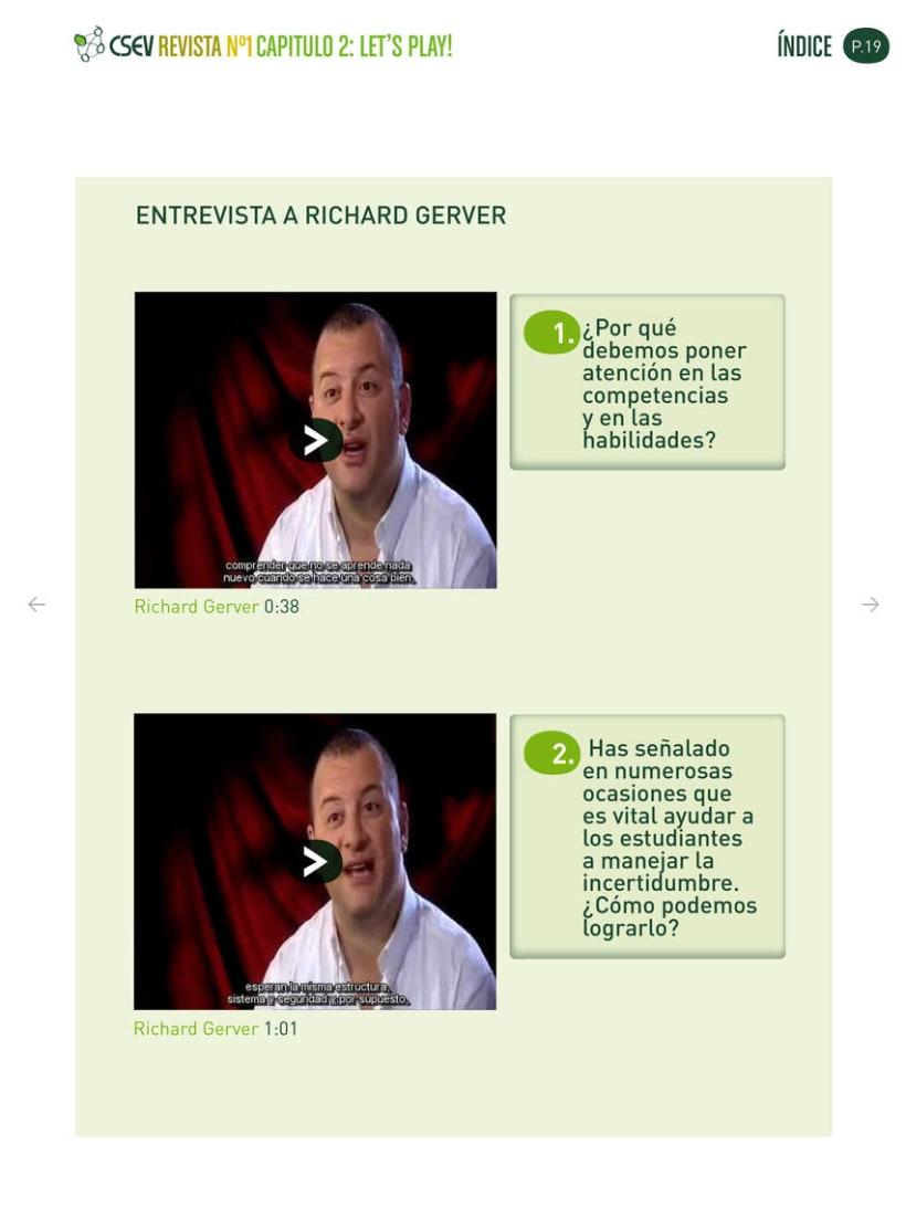 App Revista CSEV nº1 19