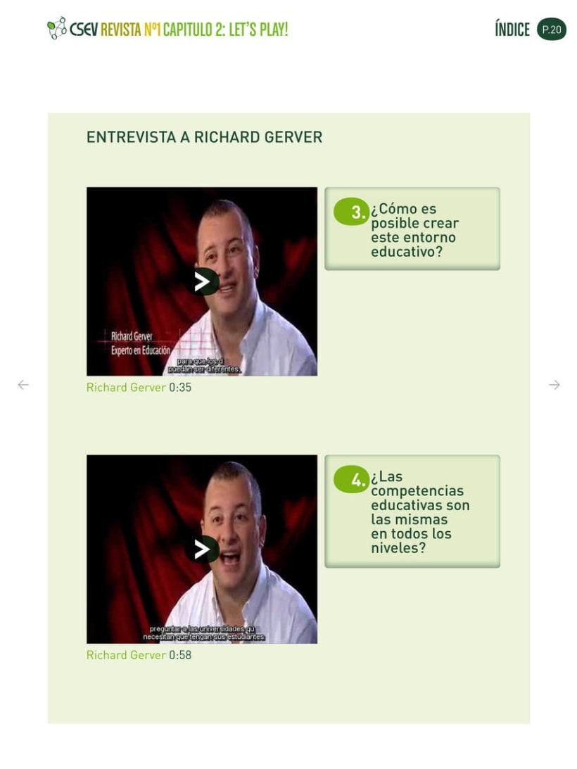 App Revista CSEV nº1 20