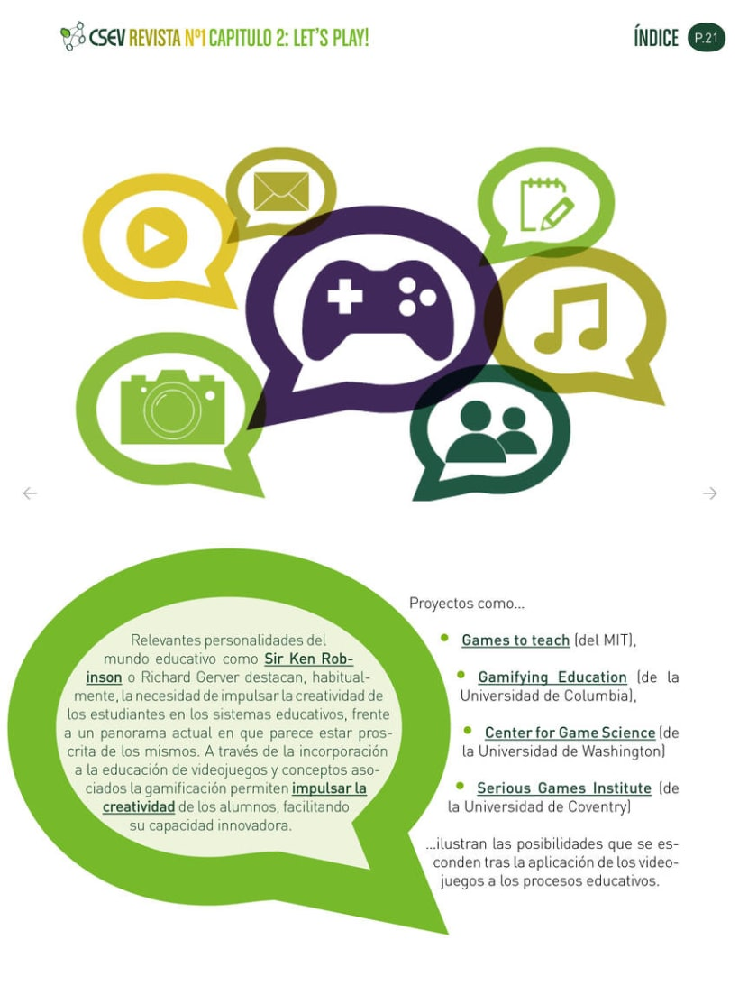 App Revista CSEV nº1 21