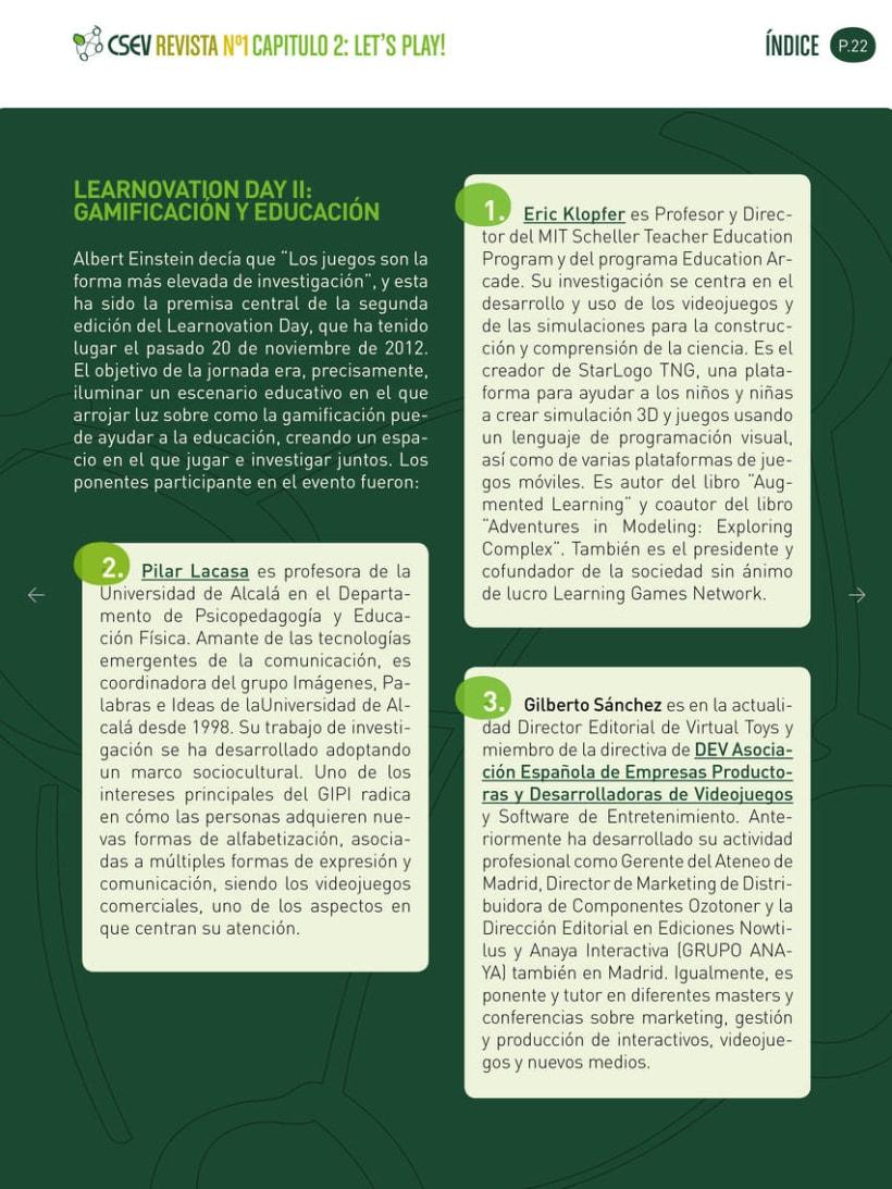 App Revista CSEV nº1 22