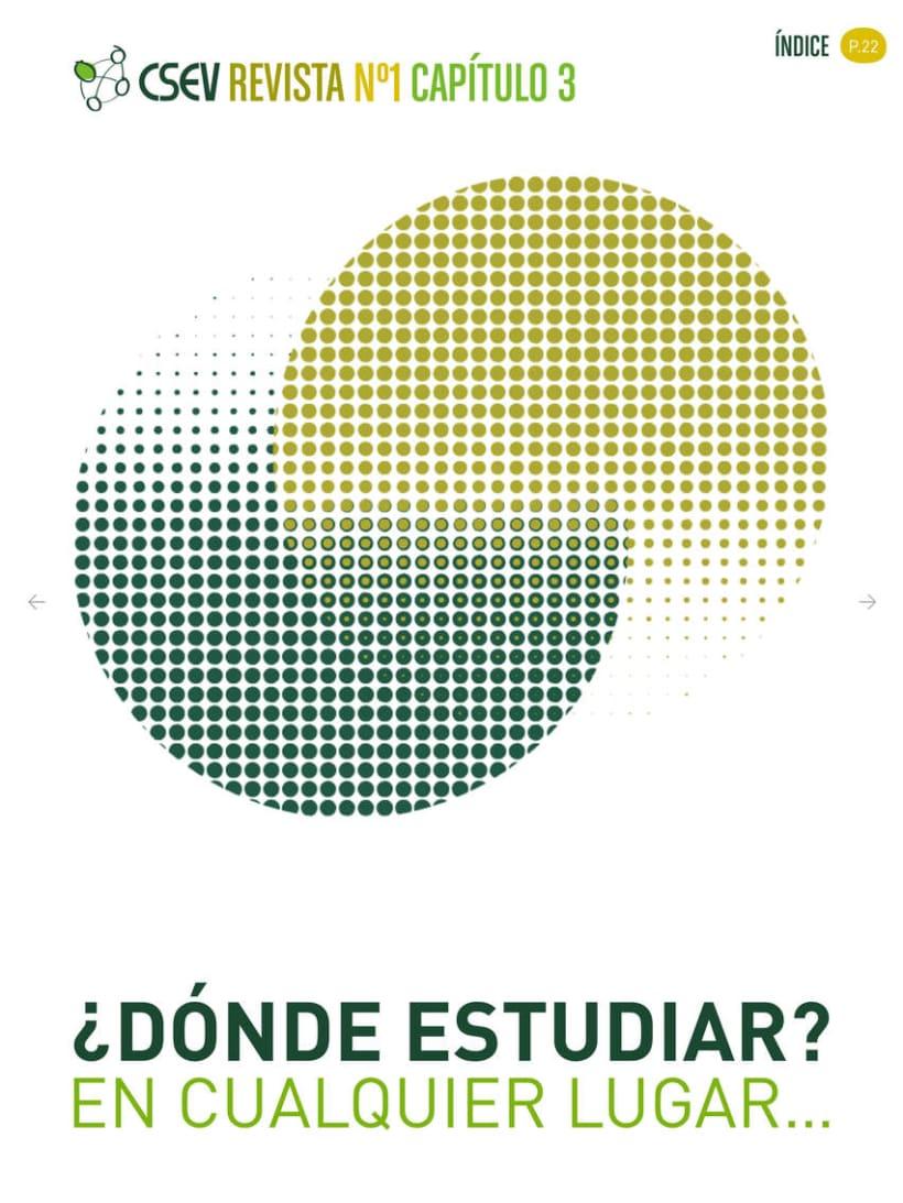App Revista CSEV nº1 23