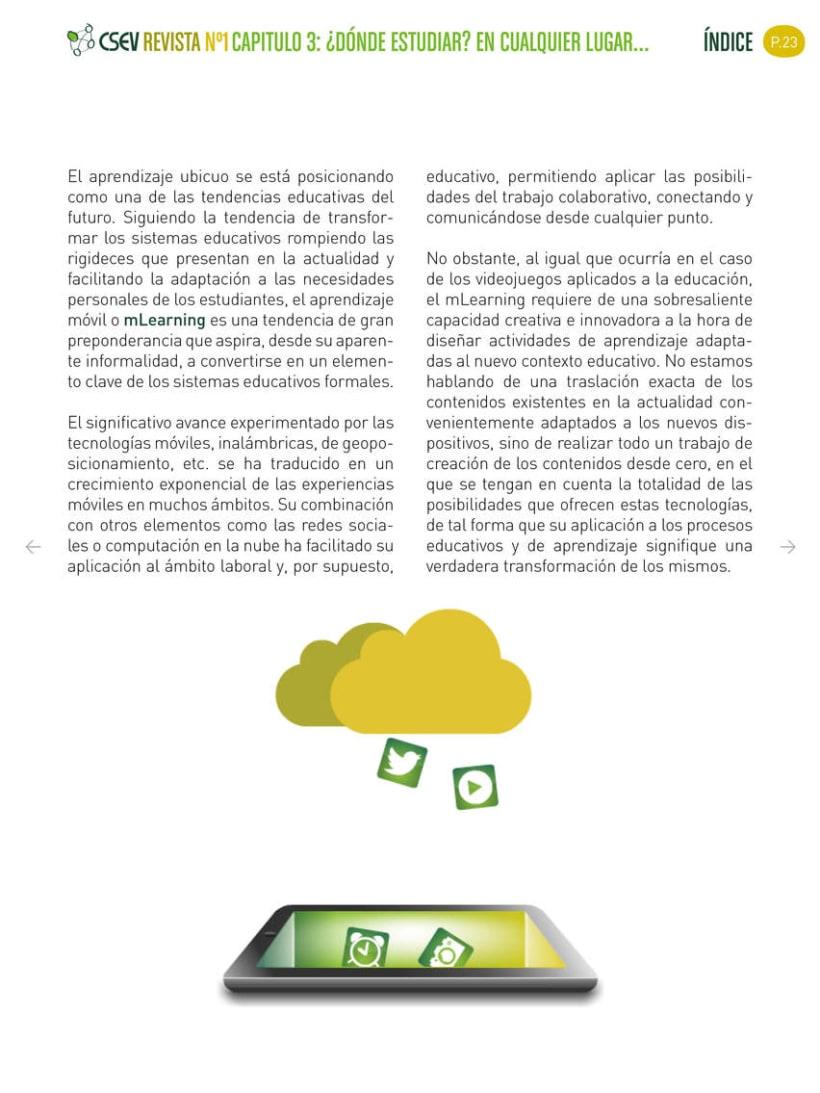 App Revista CSEV nº1 24