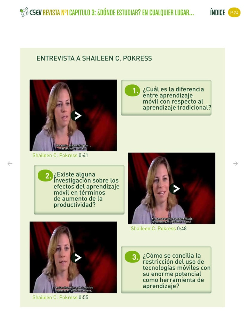 App Revista CSEV nº1 25