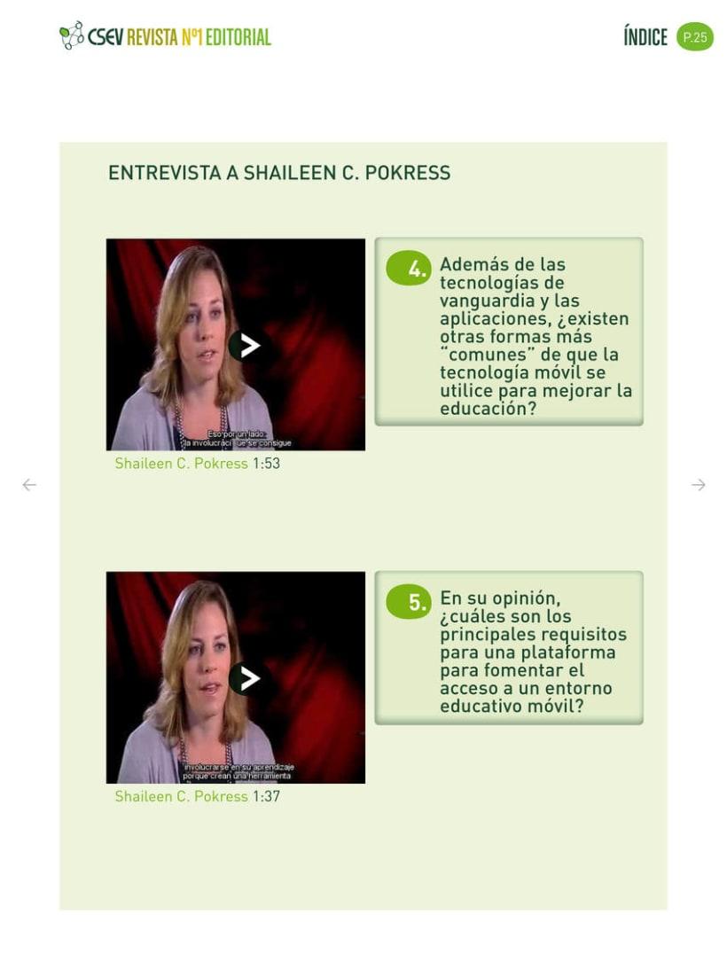 App Revista CSEV nº1 26
