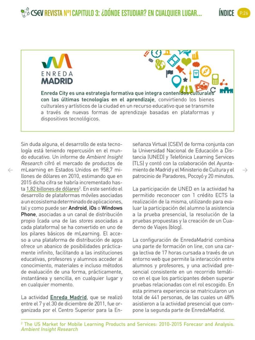App Revista CSEV nº1 27