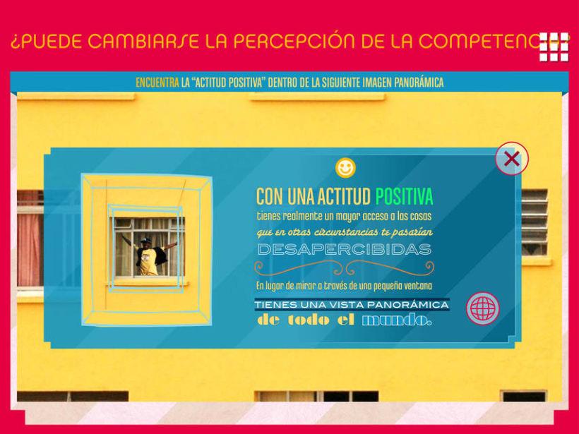 """Libro interactivo """"Felicidad y Práctica Empresarial"""" 24"""