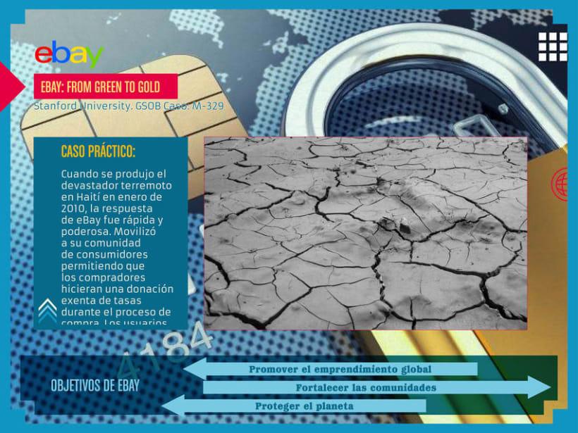 """Libro interactivo """"Felicidad y Práctica Empresarial"""" 25"""