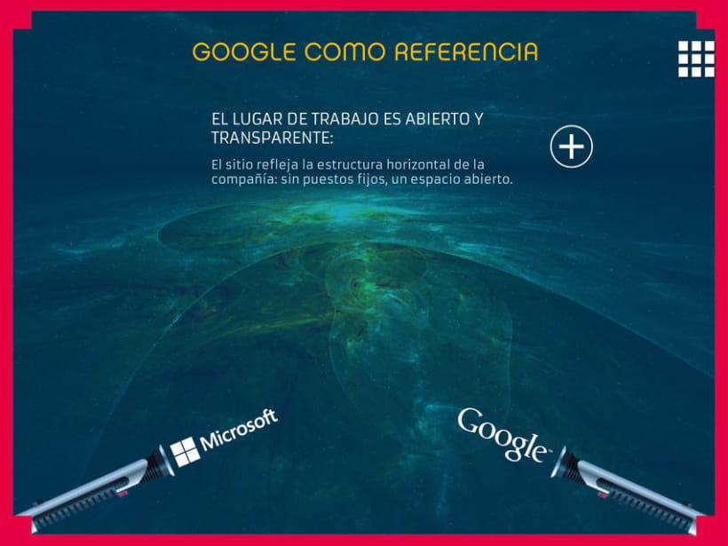 """Libro interactivo """"Felicidad y Práctica Empresarial"""" 27"""