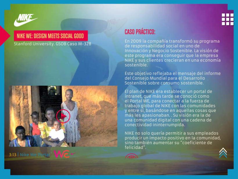 """Libro interactivo """"Felicidad y Práctica Empresarial"""" 34"""