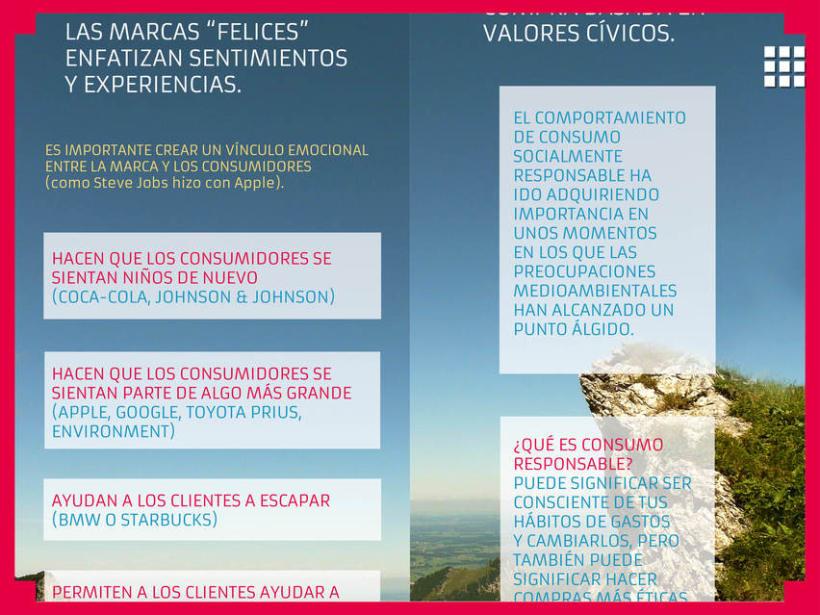"""Libro interactivo """"Felicidad y Práctica Empresarial"""" 35"""