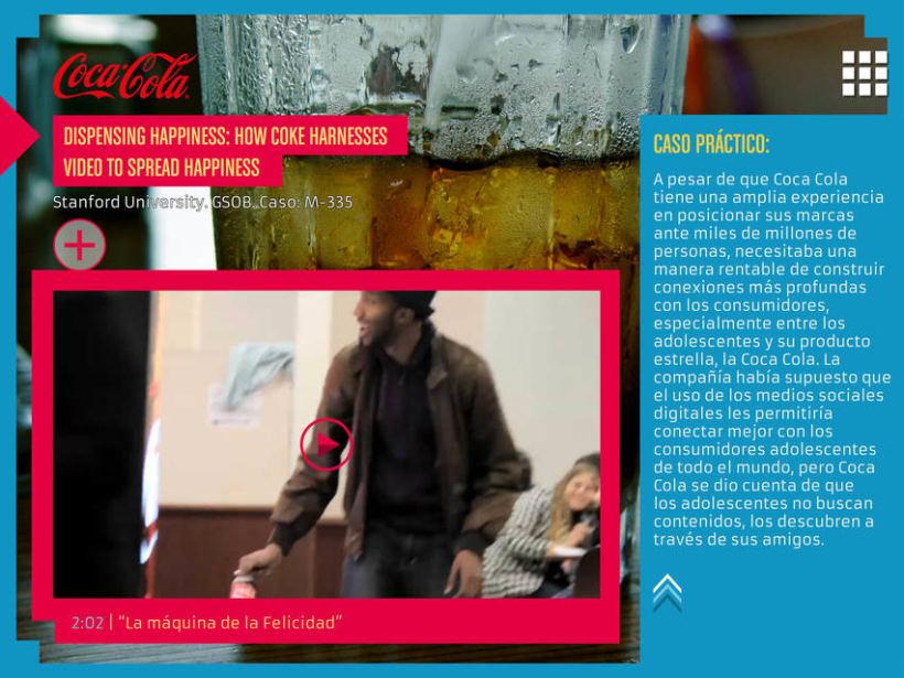 """Libro interactivo """"Felicidad y Práctica Empresarial"""" 36"""