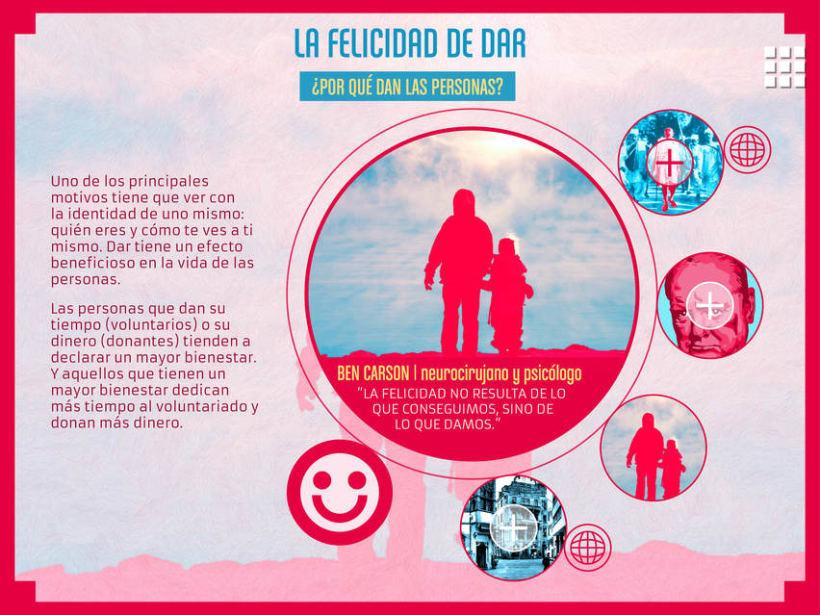 """Libro interactivo """"Felicidad y Práctica Empresarial"""" 37"""
