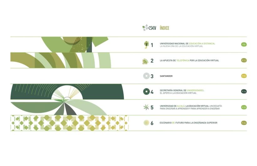 Revista offline CSEV 1