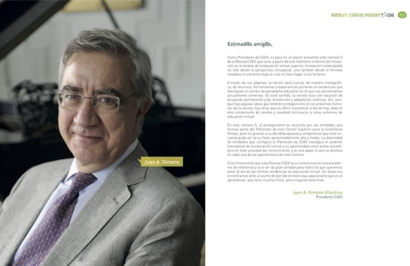 Revista offline CSEV 2