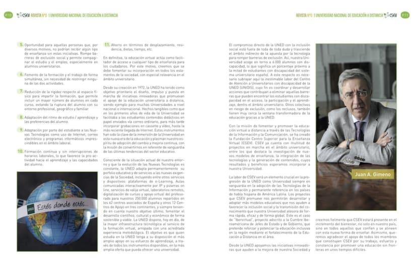 Revista offline CSEV 5
