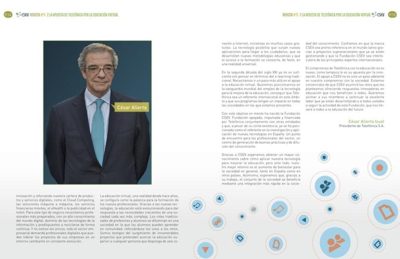 Revista offline CSEV 7