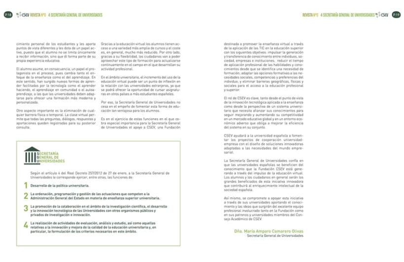 Revista offline CSEV 9
