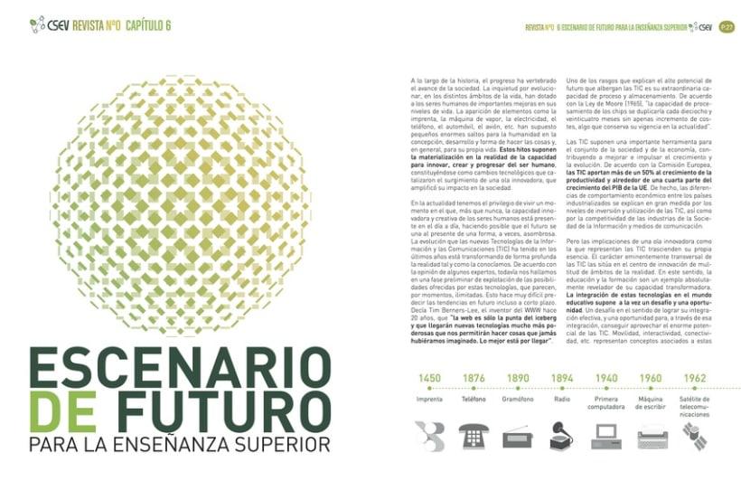 Revista offline CSEV 12