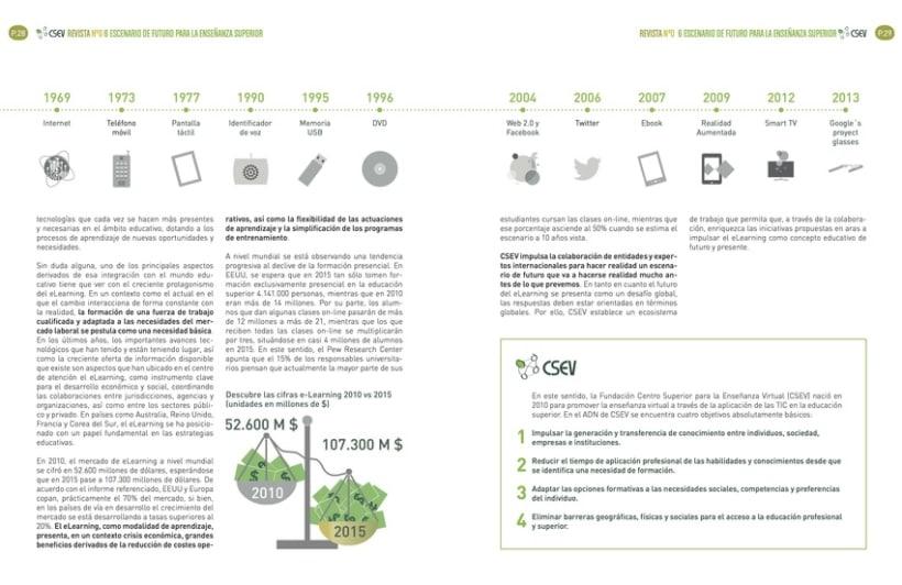 Revista offline CSEV 13