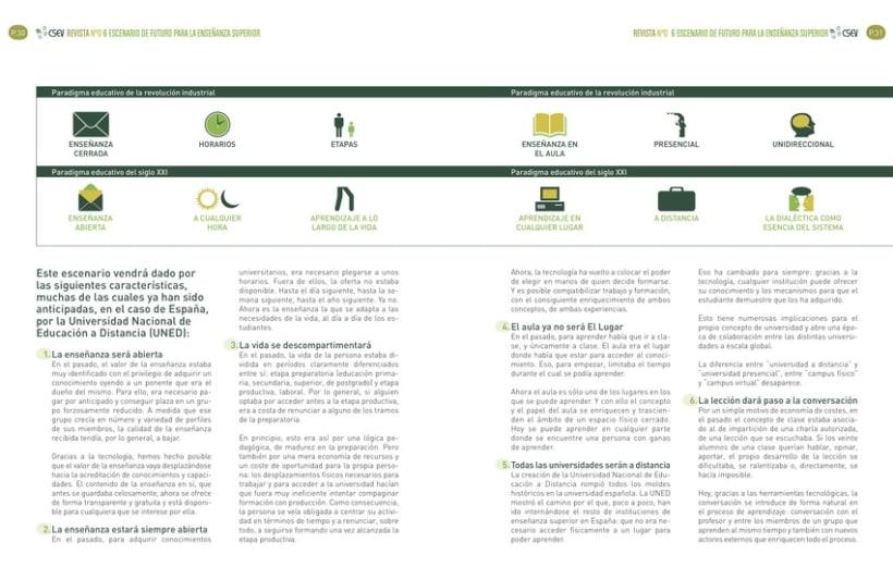 Revista offline CSEV 14