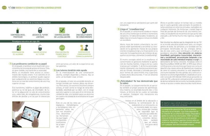 Revista offline CSEV 15