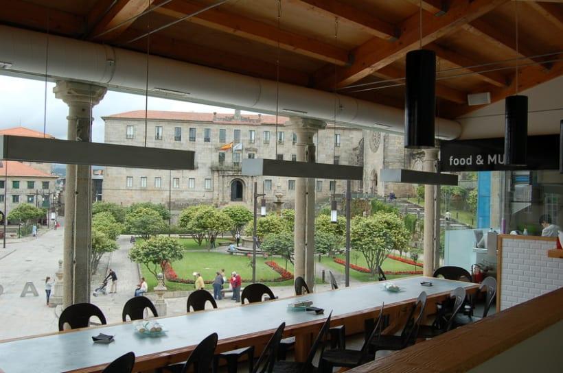 Savoy - Pontevedra, 2011 4