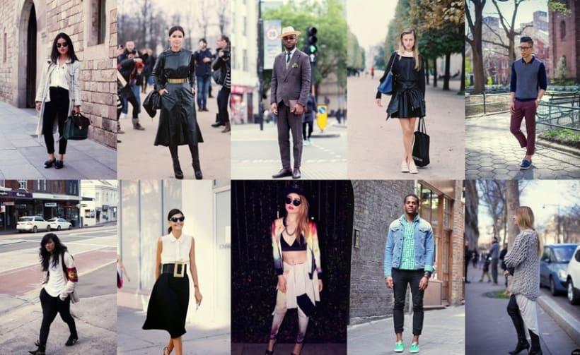 #recurso - Referencia de vestimentas 1