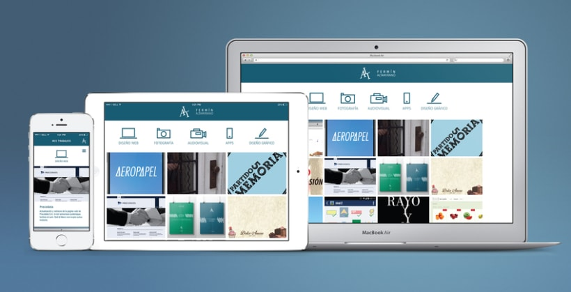 ALT web adaptable 0