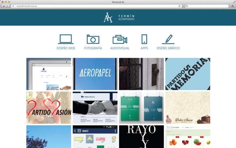 ALT web adaptable 3