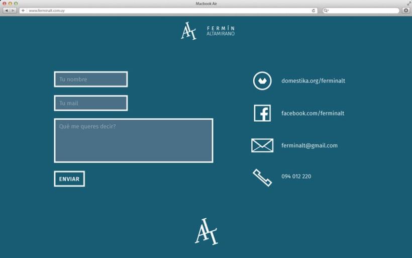 ALT web adaptable 5