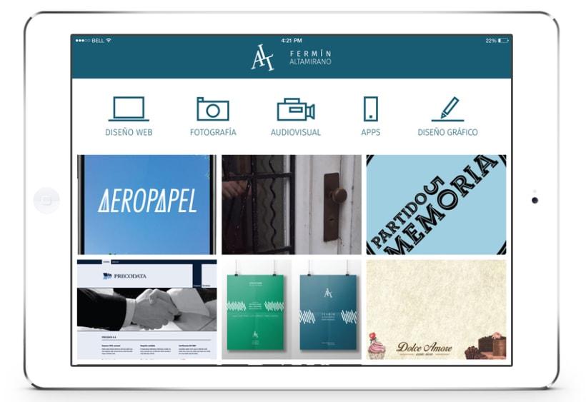 ALT web adaptable 10