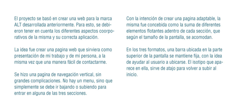 ALT web adaptable 1