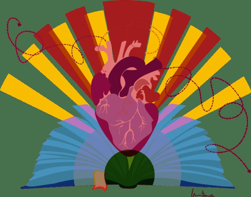 libro, corazón y refugio -1