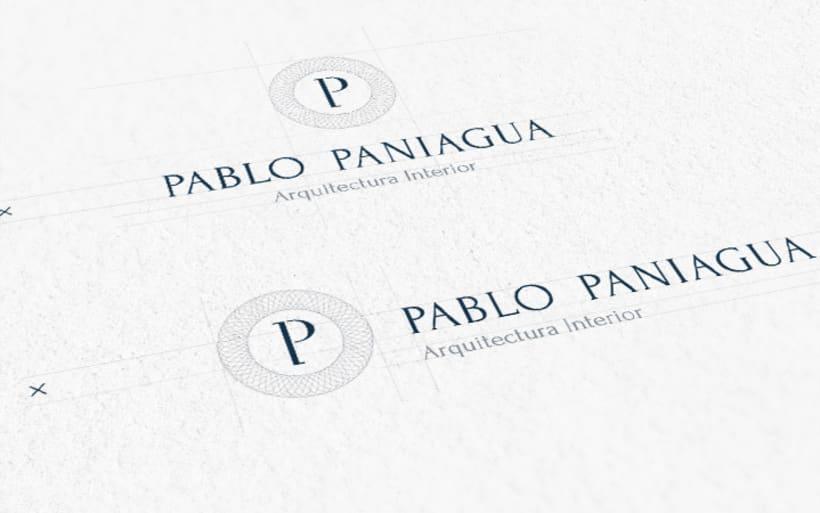 Pablo Paniagua  3