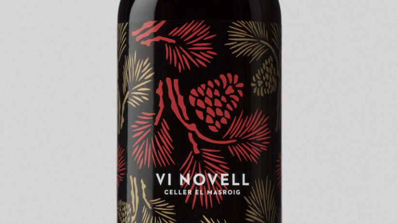 Vi Novell 2014 3