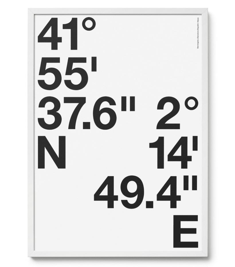 Poster Bisgràfic 2