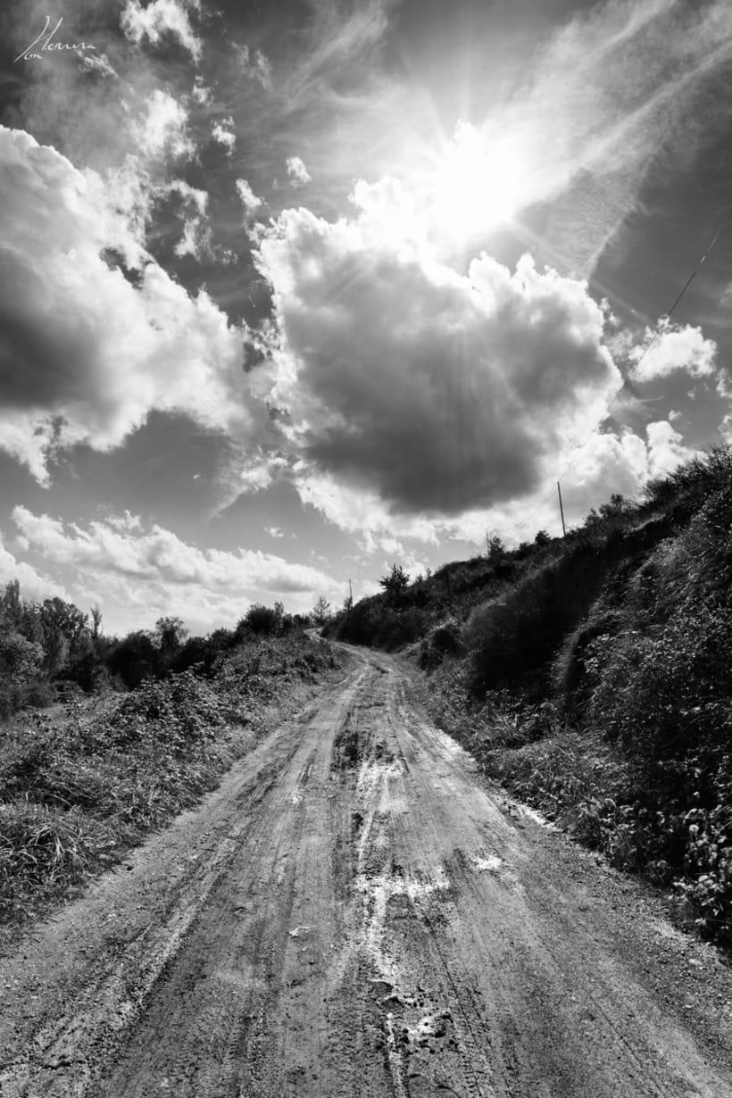 Mundano - Landscapes & Urban Photo 6